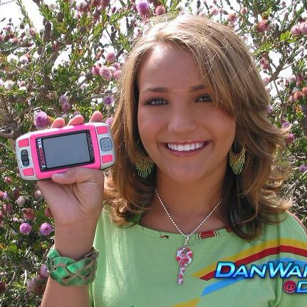 You used to call me on my cell phone http://t.co/jDVBBaqCLa