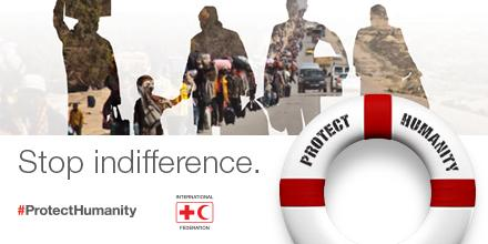 Beyond #migration statistics, there are lives. Join our call to #ProtectHumanity: http://t.co/1SO9DxZMBw http://t.co/POB6NFyIys