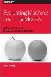 ebook математические методы в планировании