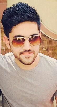 "zain imam on Twitter: ""Tashn-e-zain #stay stylish #zainimam #zainimam ..."