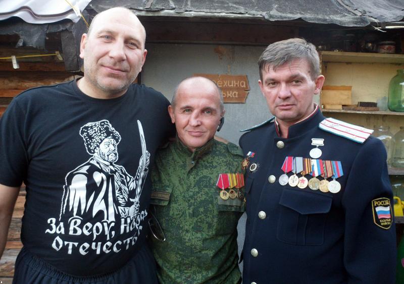 У крымских татар проведено около 160 обысков. Похоже, что народ пытаются спровоцировать на что-то, - Джемилев - Цензор.НЕТ 9828
