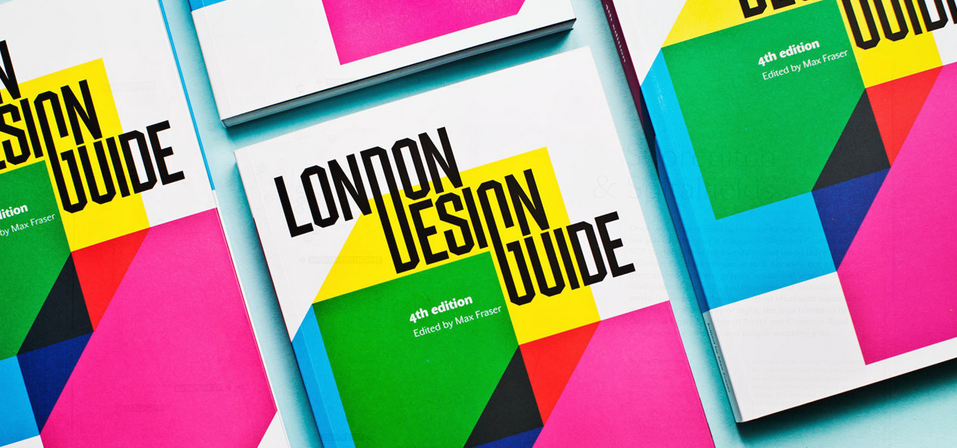 OUT TODAY: The new @L_D_G edited by @maxfraserdesign. An essential for design obsessives >> http://t.co/8oJH69Bznv http://t.co/28I8xlamlq