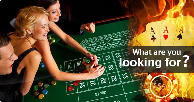 harrahs online casino no deposit bonus