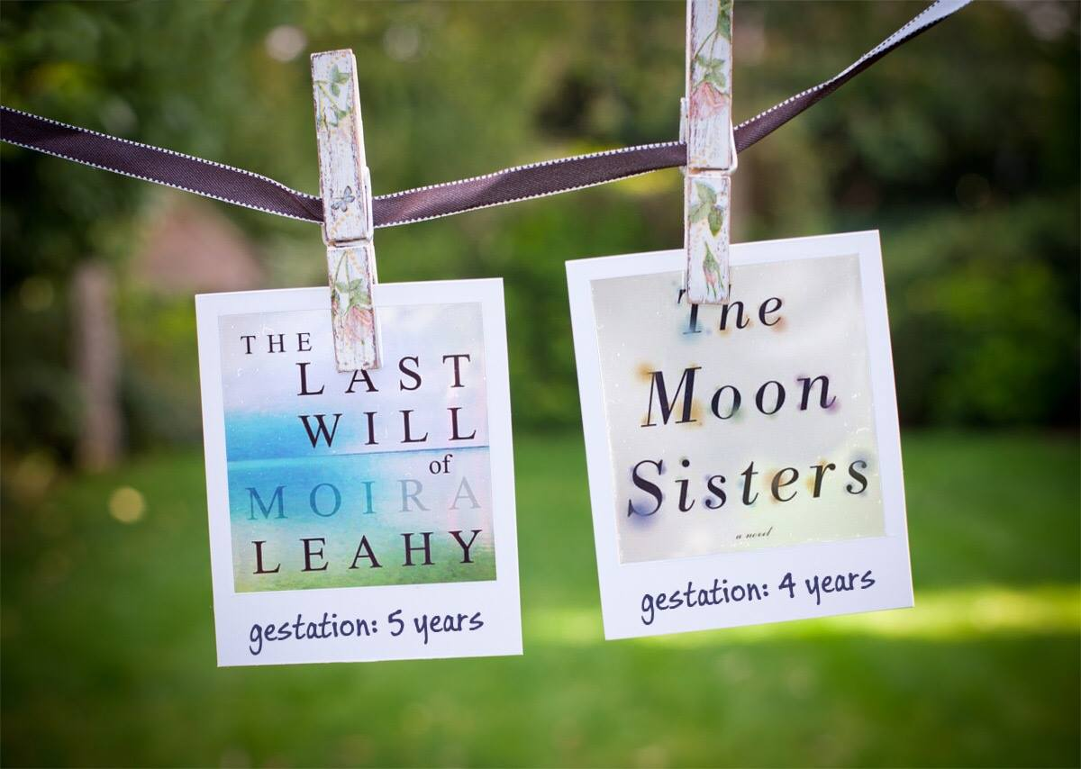 The Moon Sisters is discounted 92% this week! Grab the e-book for just $1.99! http://t.co/BsVIq6jbCj #RT #ebook http://t.co/p254m2fA6w