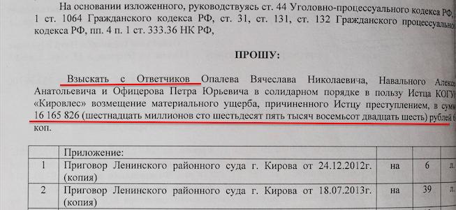 гражданский кодекс рф ст 131