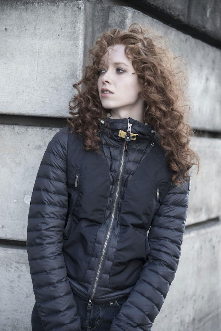 Parajumpers Veronica Girl