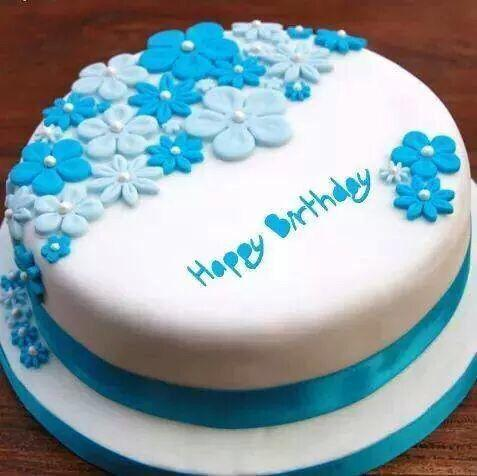 Cake Images With Name Megha : Megha Chaudhary on Twitter: