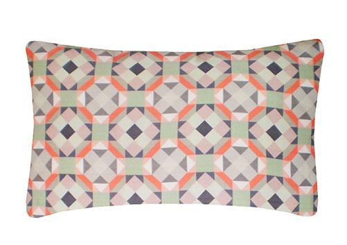 #WIN a luxury #silk #cushion from @NitinGoyalUk! Follow & RT to enter! #comp ends 3pm 24/09/15 #design #interiors http://t.co/ya3Iw5WFtj