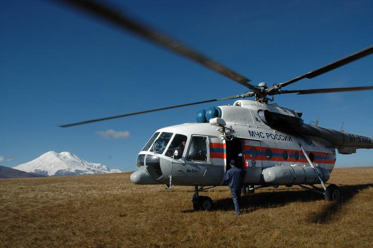 почему летает вертолет над москвой сейчас проект