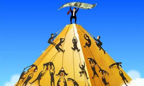 Пирамидинг на бинарных опционах