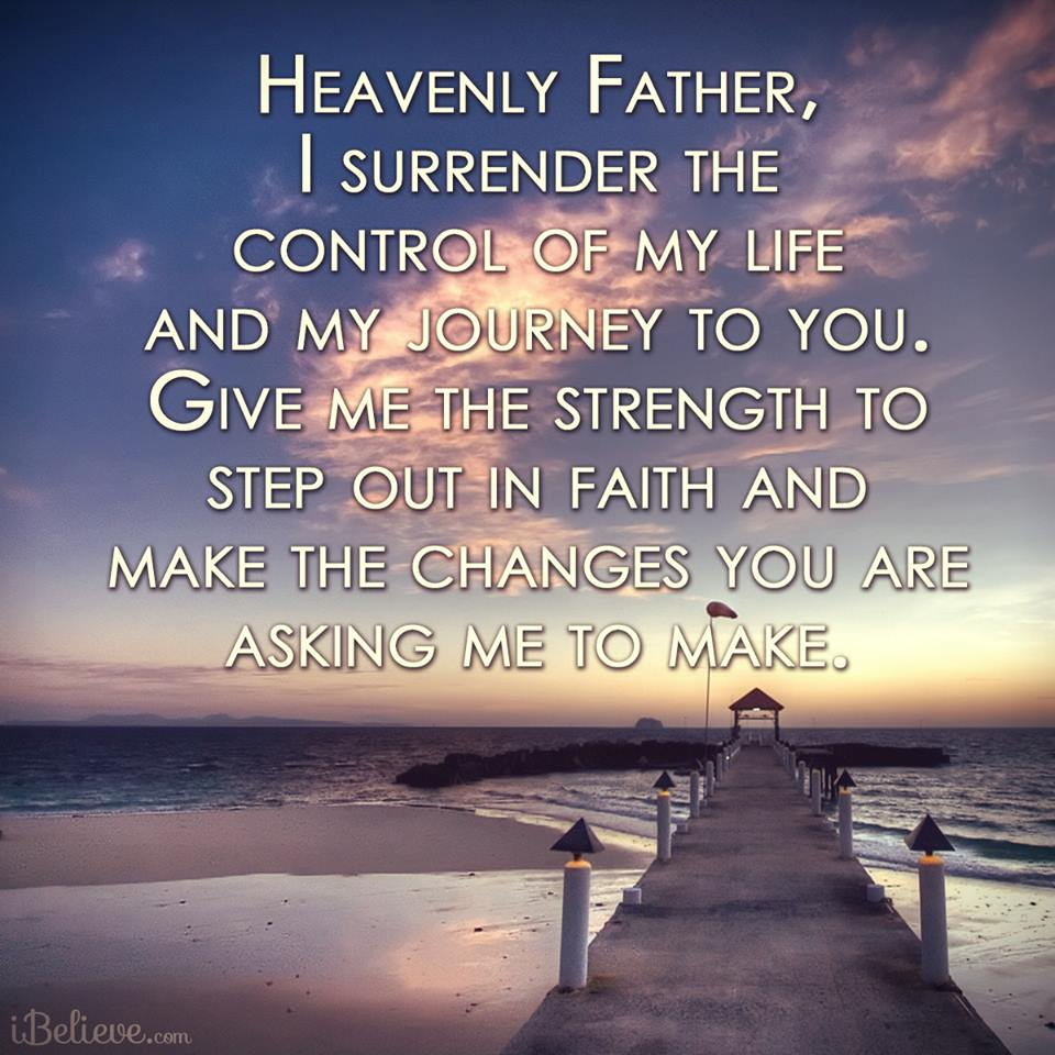 """I Love You Quotes: Living With Purpose On Twitter: """"Heavenly Father,I"""