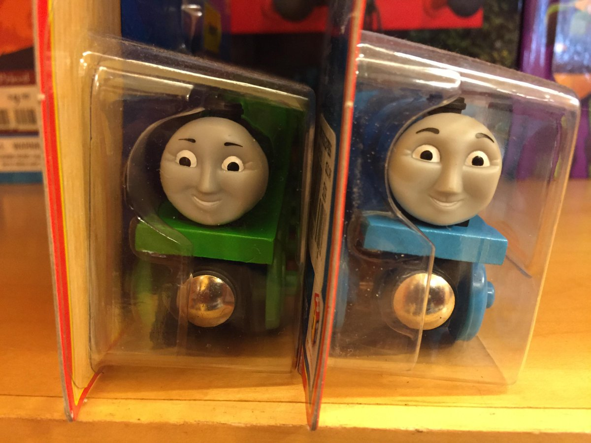 Thomaswoodenrailway On Twitter Im Really Happy Tomy Sold The Twr