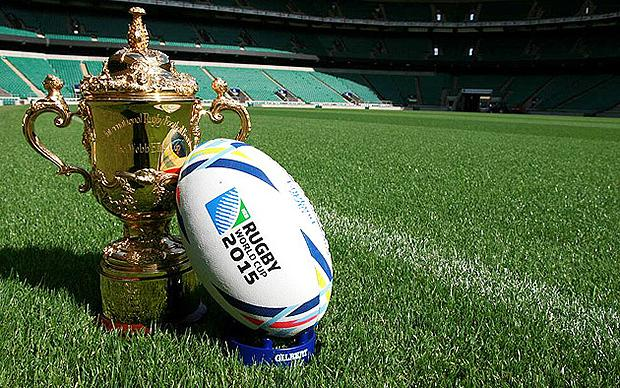 Inghilterra-Fiji Rojadirecta Streaming Gratis Diretta Video Live oggi Rugby World Cup 2015.