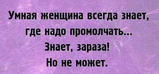 :) http://t.co/AVkJ2T7bkt