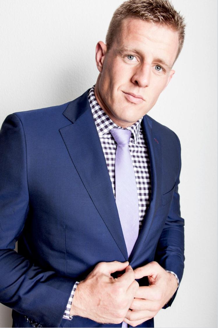 Darren Rovell On Twitter New Owner In Moisture Wicking