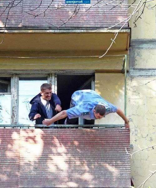 ГПУ объявила о подозрении 22 участникам столкновений под Радой, - Аваков - Цензор.НЕТ 3165