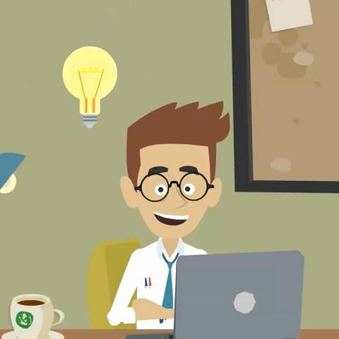 Do you need more content ideas? watch this video now http://t.co/tcD2sPzIf8 by @cemper http://t.co/Xnowz7Wssy