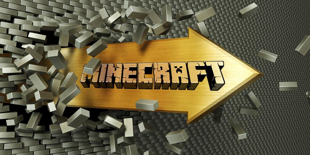 Epic Examples of Minecraft in the Classroom http://t.co/9BagZU84Yu #edtech #minecraft #edchat http://t.co/ly3UipfYza