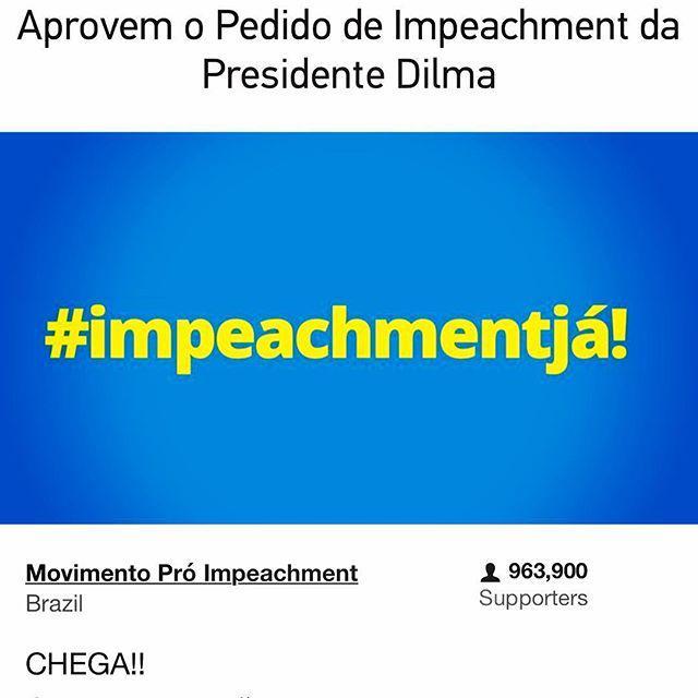 #ImpeachmentJa @lobaoeletrico doe tweet http://t.co/1EoOUUXzyO http://t.co/fDsCX0NKpD ⊕http://t.co/8tITLwcDrA
