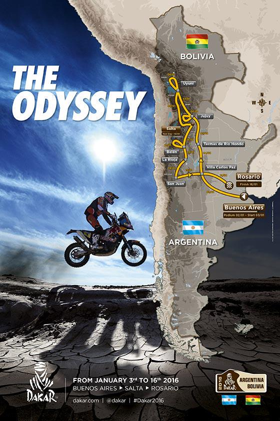 2015 Rallye Raid Dakar Argentina - Bolivia - Chile [4-17 Enero] - Página 13 CPHYoNTWUAATL1u