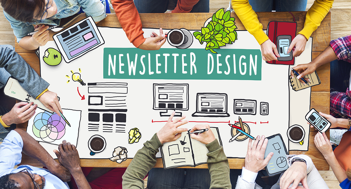 """10 Email Newsletter #Design Mistakes you Need to Avoid"" - http://t.co/A5mApaiige http://t.co/YlNE3rHuAN"