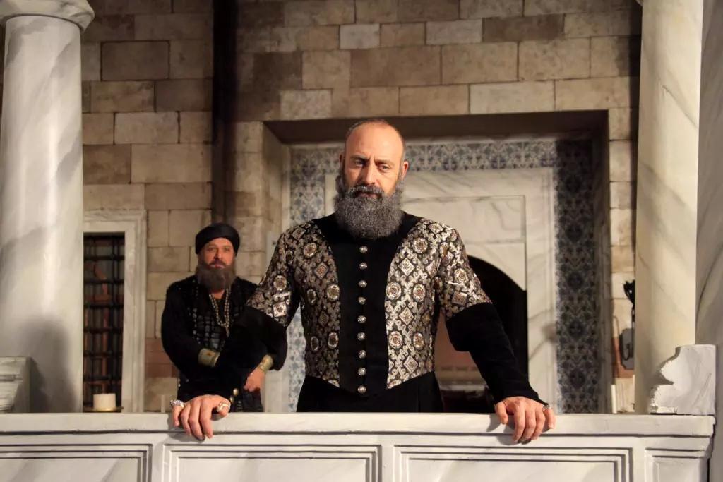 Мечеть султана сулеймана в стамбуле фото хорошая массовая