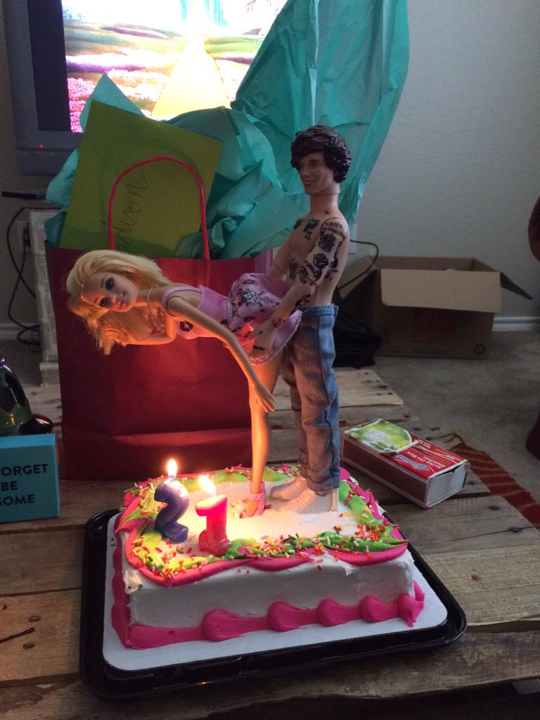 Image result for fuck cake