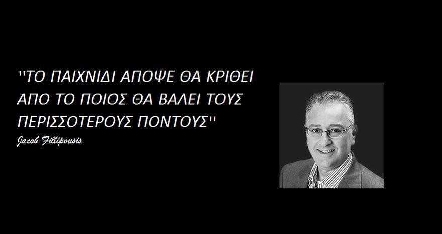 Κρις Κρόκερ γκέι πορνό
