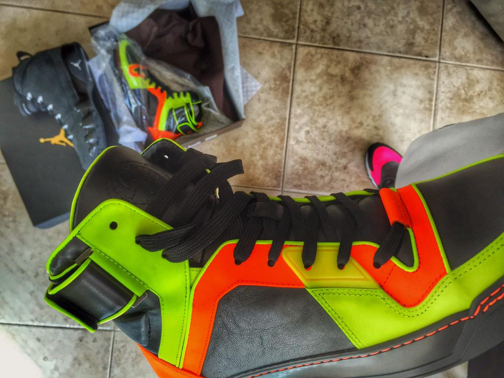 Riff raff new trick or treat gucci shoes for halloween jpg 1024x768 Raff  shoes f3dd18978