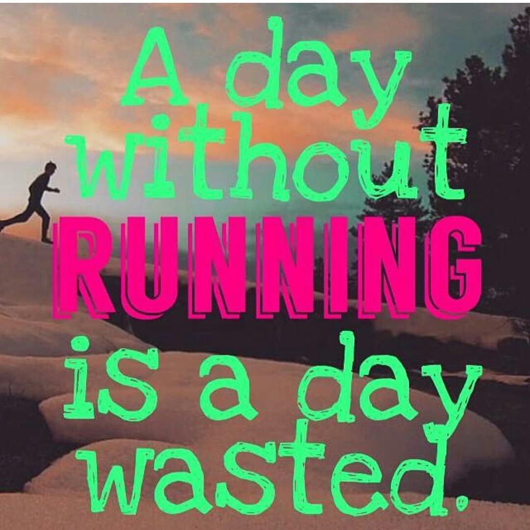 Running Motivation Joggingrunning Twitter