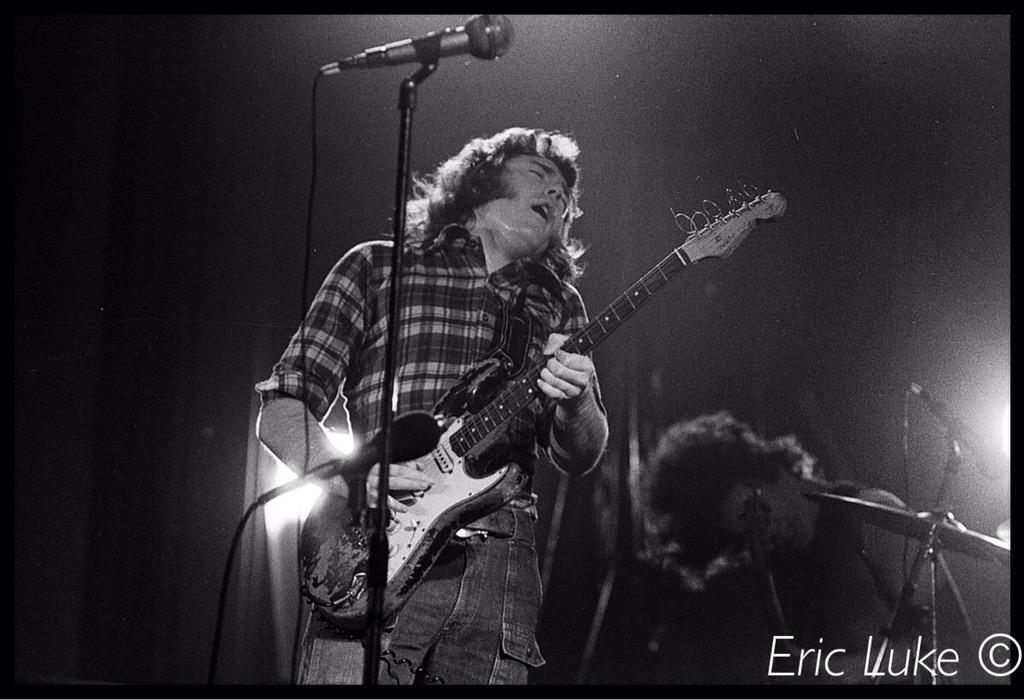 Photos de Eric Luke - City Hall - Cork (Irlande) - 4 ou 5 janvier 1974 CPItE2pWUAAMuQ0
