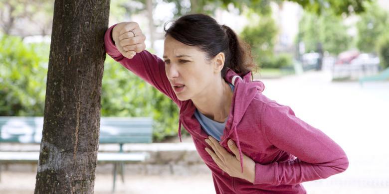 Wow Ternyata Ekstrak Bawang Putih Bisa Mengurangi Resiko Penyakit Jantung - AnekaNews.net
