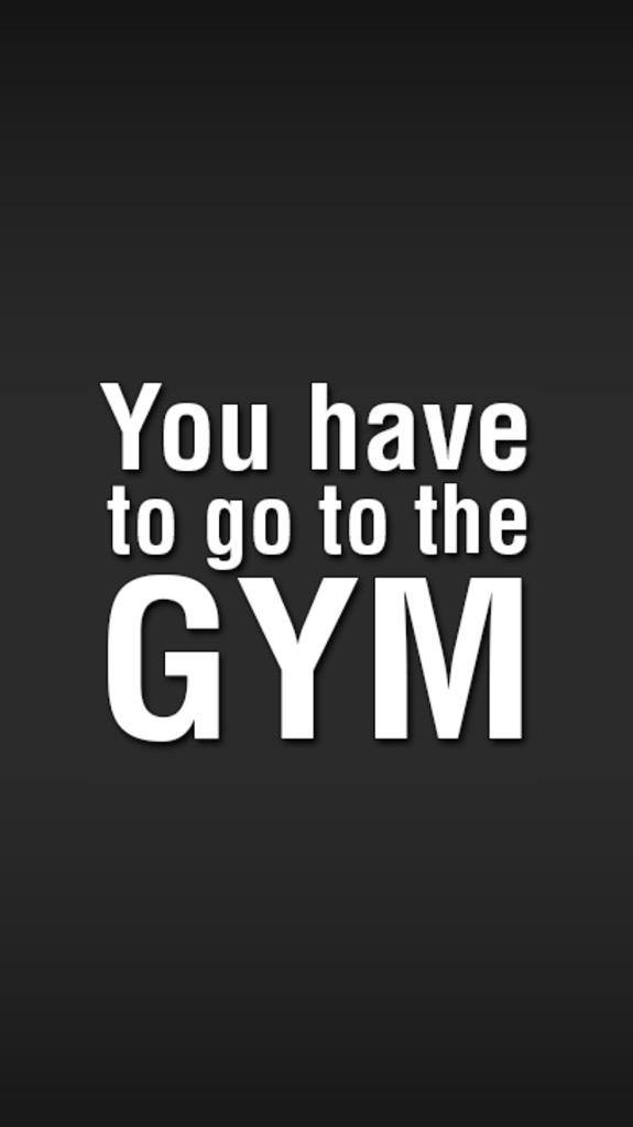 Max Rep Fitness On Twitter Here S A Couple Of Wallpapers For Your