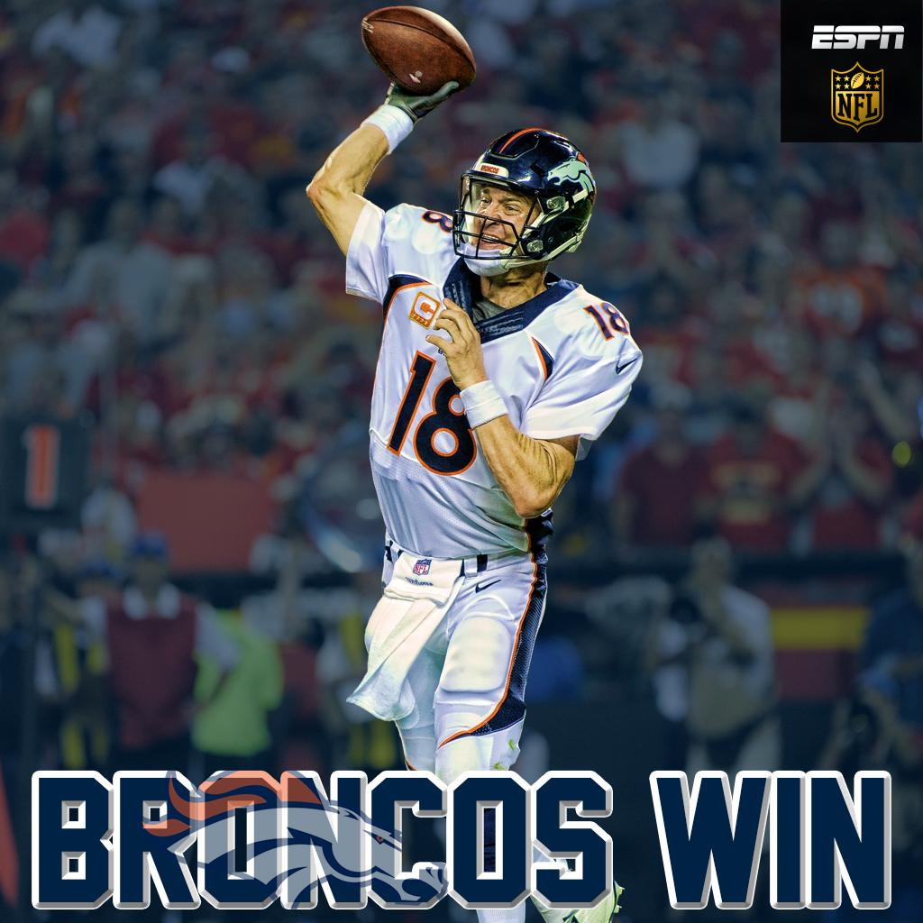 final broncos score sportsbook 757