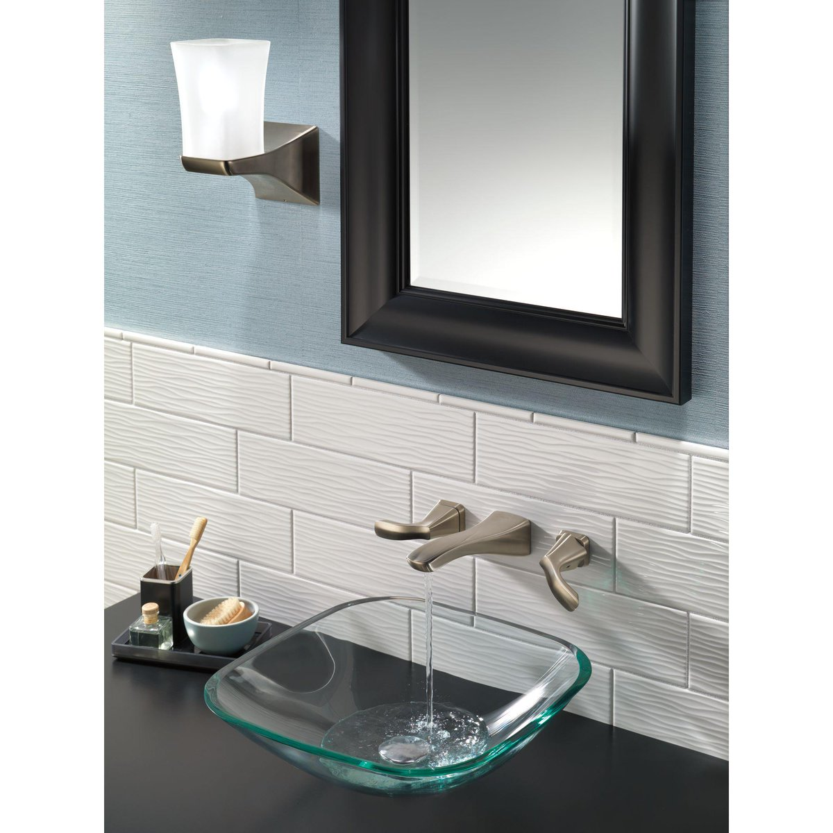 Fantastic Faucet Warehouse Coupon Sketch - Faucet Products ...