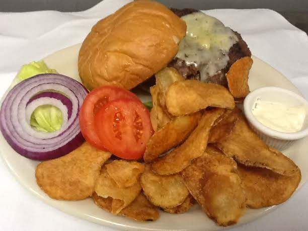Happy #NationalCheeseburgerDay! We have an incredible one! #Dallas #tgif http://t.co/Tuc8q2yhZM