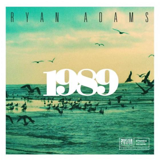 The first song from @TheRyanAdams @taylorswift13 cover album is here and it's amazing http://t.co/XiacwQCLXL http://t.co/ext3kvlWlD
