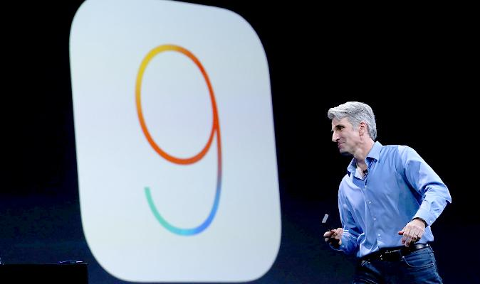 #iOS9 is reportedly causing HAVOC with THOUSANDS of older iPhones and iPads  Details – http://t.co/sTTXbMz9U8 http://t.co/fFVoca9iy1