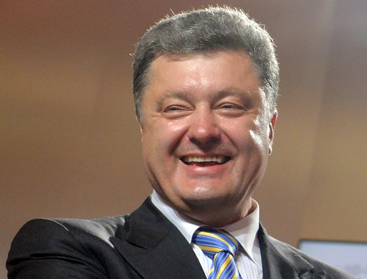 Импортом электроэнергии из РФ перекрываются убытки от поставок в Крым, - экс-член НКРЭКУ Герус - Цензор.НЕТ 2361