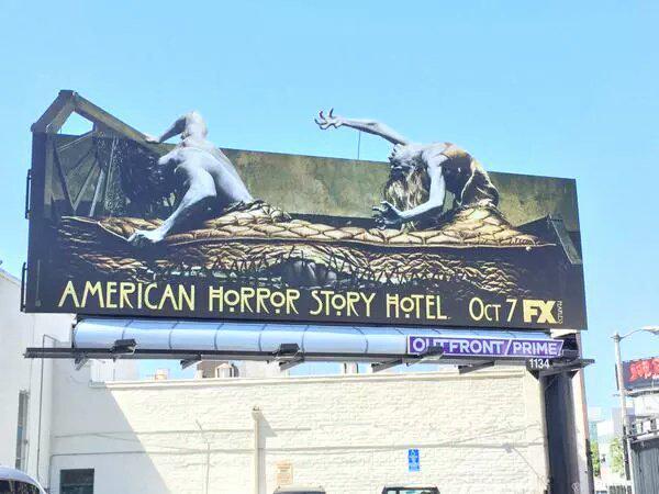 "Serie >> ""American Horror Story: Hotel"" - Página 11 CPLhEneWgAAEdeW"
