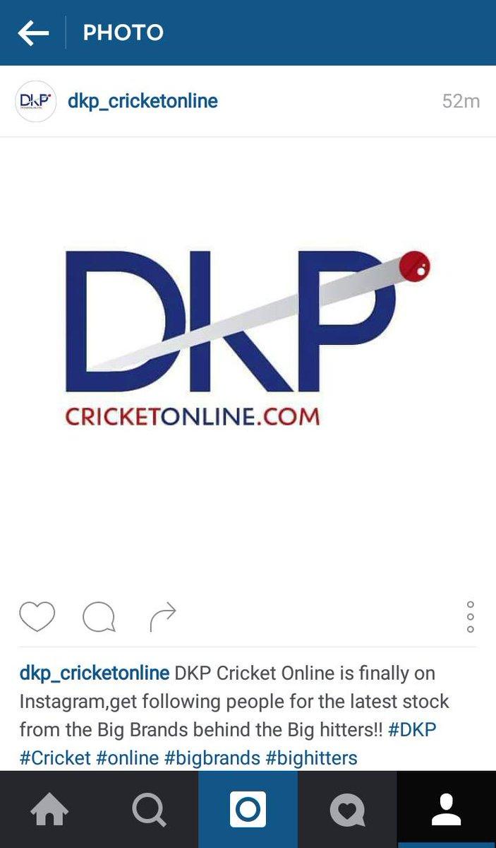 87b73a51edd DKP Cricket Online ( DKP Cricket)