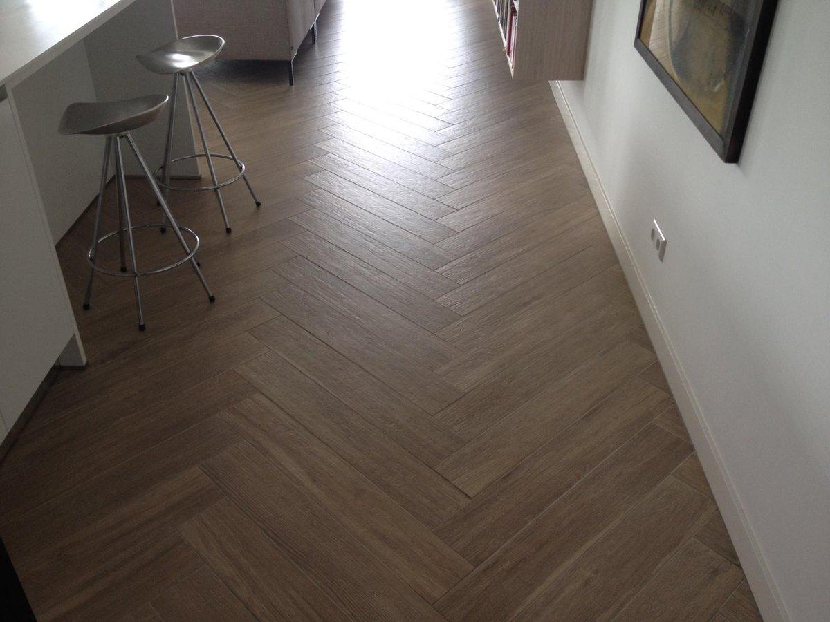 Visgraat vloer hout tegels planken visgraat hout vloertegels