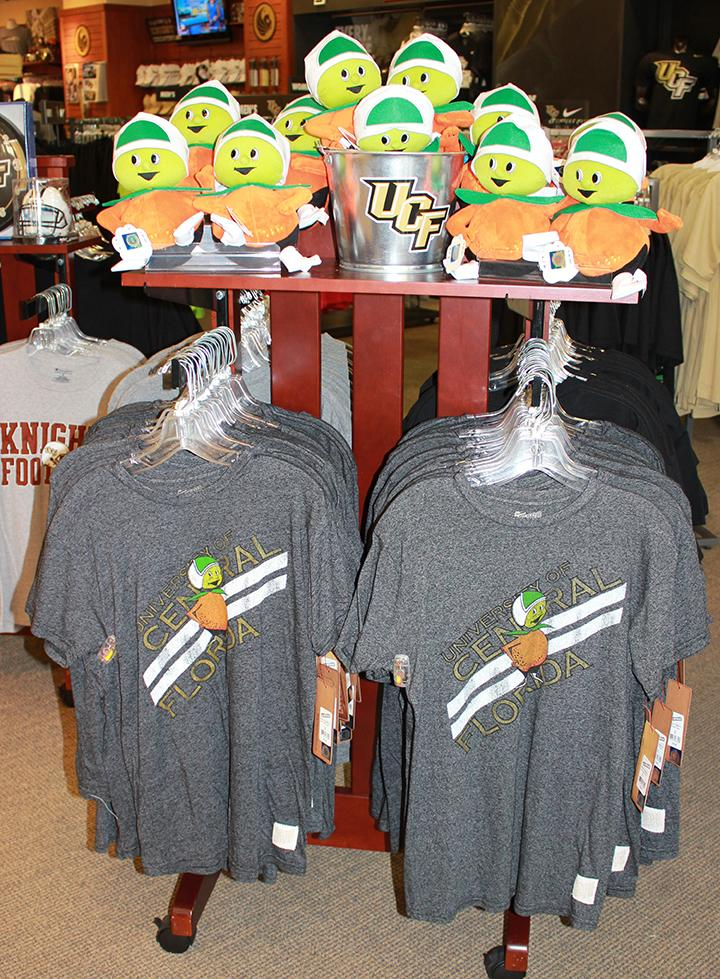 the citronaut ucfs formerly florida technological