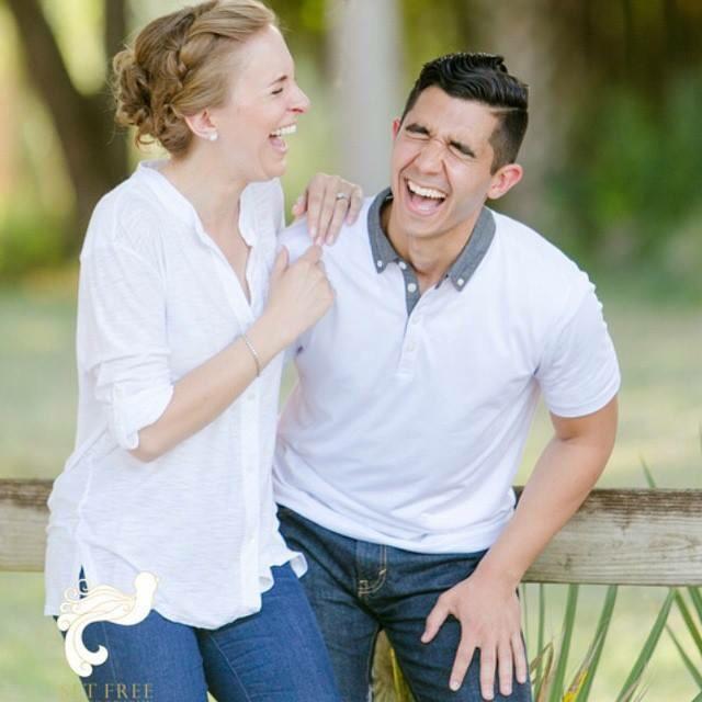 .@taylorswift13 @treepaine My fiancé is a HUGE fan. Wedding is Nov in FL