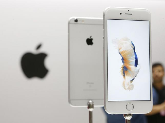 Having trouble updating to #iOS9? You're not alone... http://t.co/vuQwAvjTtL http://t.co/FVq3dT6Tcc