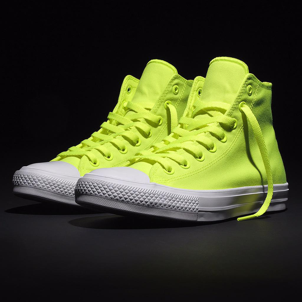 f5a451355a77 Converse on Twitter