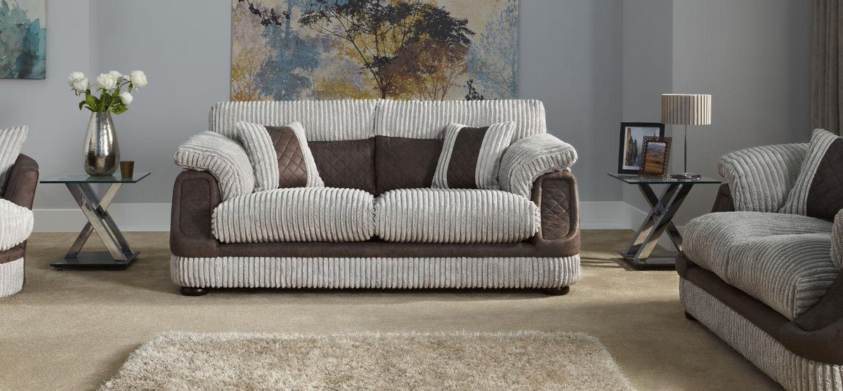 Scs Sofas On Twitter This Zephyr 3 Seater Sofa Is Half Price In Our Fabat40 Celebration Event Only 499 Http T Co Zuxsabx7lj Hg1alukhzy
