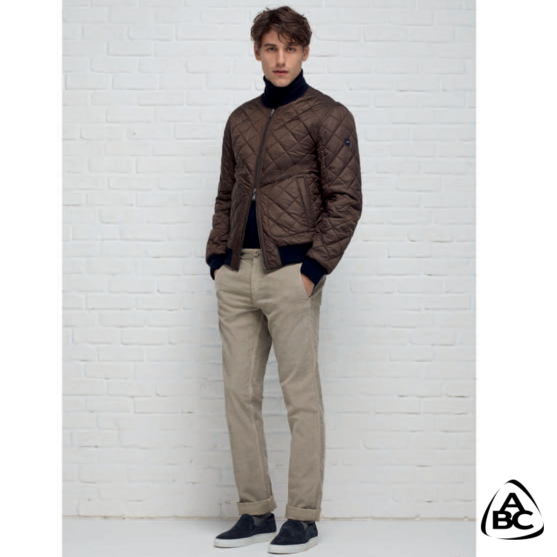 Tailor made for you. Eden Park's new winter collection now on display at #ABCAchrafieh & #ABCDbayeh http://t.co/WnMD4Jeh8X