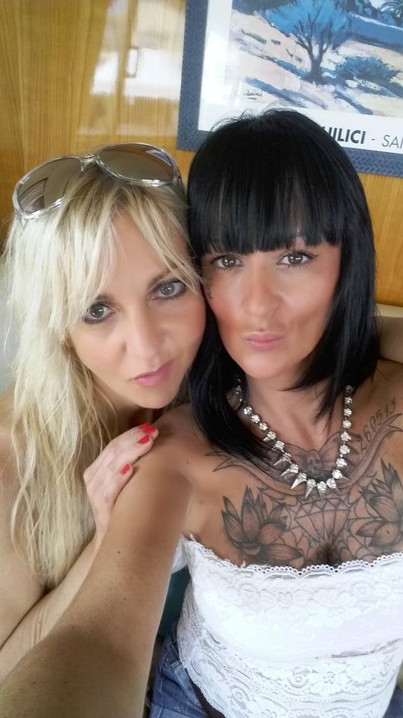 Lesbienne francaise hot-3441