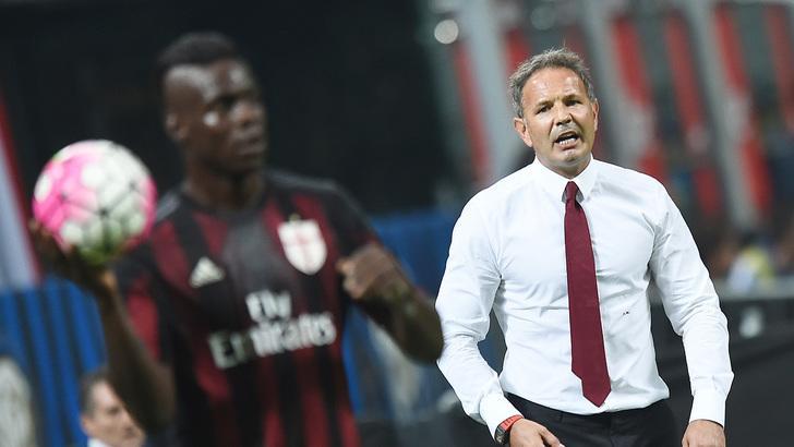 MILAN-PALERMO: come vedere Streaming Gratis Diretta Serie A